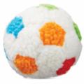 Soccernoob